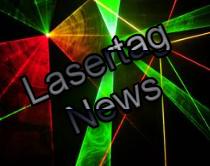lasertag frankfurt west